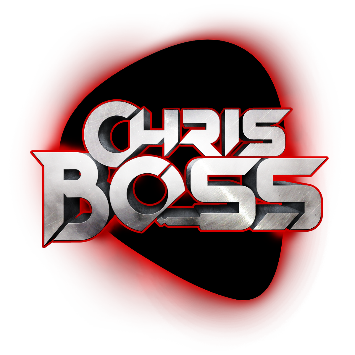 Chris Boss