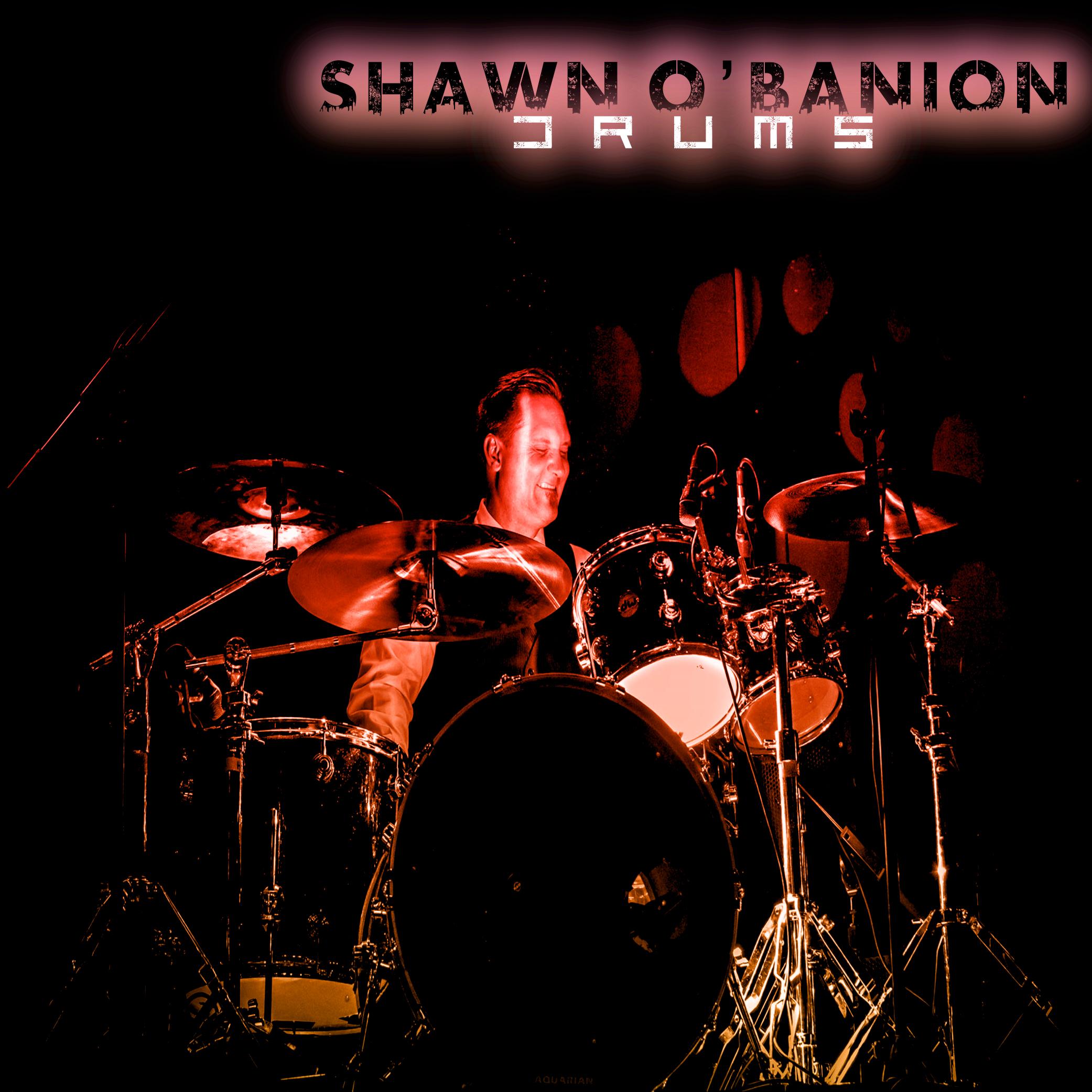 Shawn Obanion